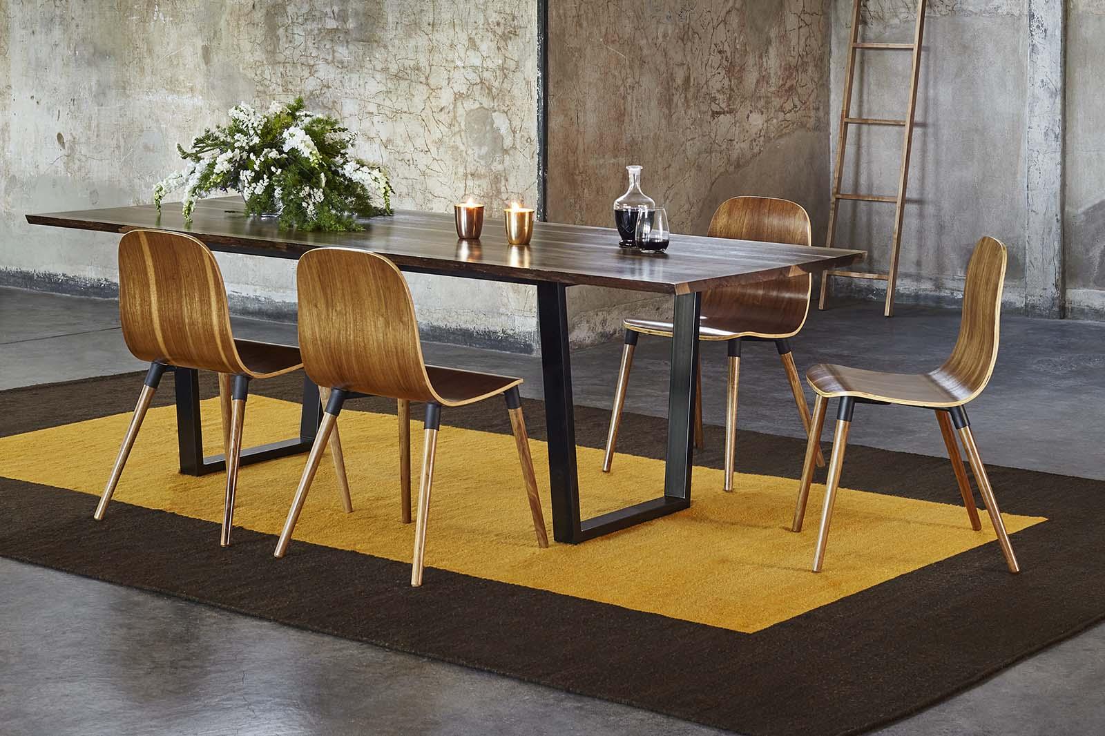 Juegos de comedor - Unimate mobiliario moderno para tu casa