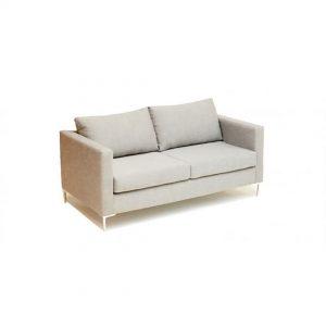 sofá living