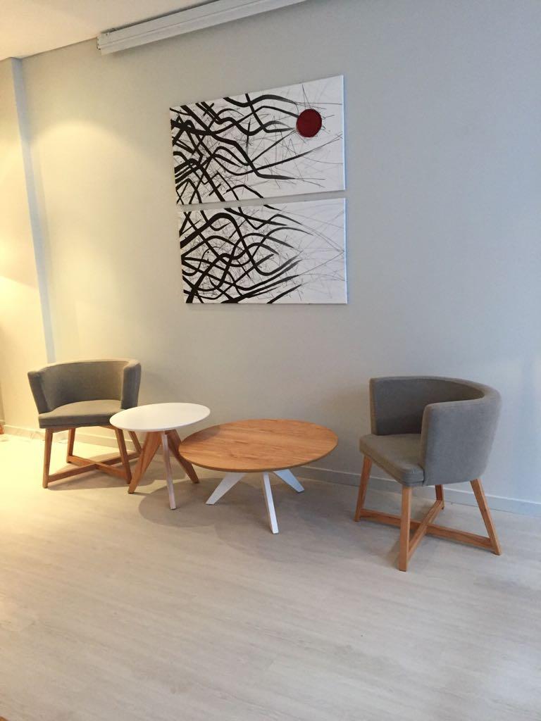 Muebles para Hoteles en Buenos Aires